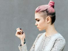 Off The POPular Path: Grimes