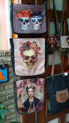 Lunch Box, Backpacks, Bags, Manualidades, Handbags, Bento Box, Backpack, Backpacker, Bag