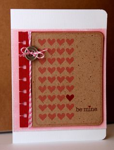 Card by Kimber McGray  (082211)