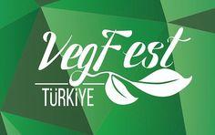 Türkiye'nin İlk Vegan Festivali Haziran'da Başlıyor...  Yaşasın Türlerin Kardeşliği:-) http://istanbuldasanat.org/vegan-festivali/