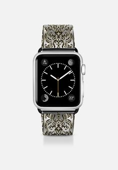 Hey! Check out my new #AppleWatch @Casetify @Casetagram using Instagram & Facebook photos. Make yours and get $10 off using code: ZUB568 #Casetify #Casetagram
