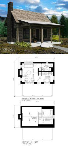 392 sq. ft., 1 bedroom, 1 bath