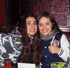 Camren // Camila Cabello and Lauren Jauregui Hamilton, Fifth Harmony Camren, Tumbrl Girls, Jane Hansen, Camila And Lauren, Dinah Jane, Ally Brooke, Beautiful Love Stories, Best Dance