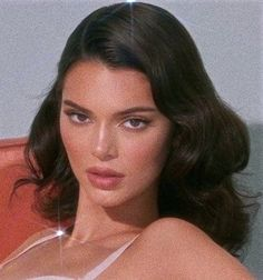 Kendall Jenner Outfits, Kendall And Kylie, Mode Kylie Jenner, Kendall Jenner Heart Hair, Kendall Jenner Hairstyles, Kendall Jenner Modeling, Life Of Kylie, Kendall Jenner Makeup, Kendall Jenner Instagram
