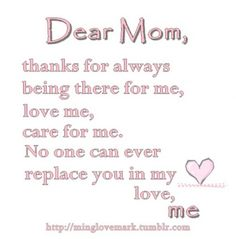 happy mothers day quotes messages sayings cards