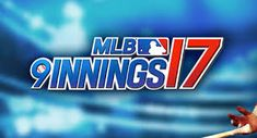MLB 9 Innings 17 hack is finally here and its working on both iOS and Android platforms. Game Update, Free Cash, Sports Baseball, Hack Tool, Your Story, Cheating, Mlb, About Me Blog, Hacks