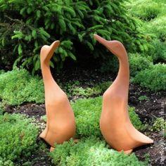Керамика Ручной Работы, Ceramic Garden  керамика для сада
