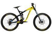 Norco Aurum 6.2 2014 Mountain Bike