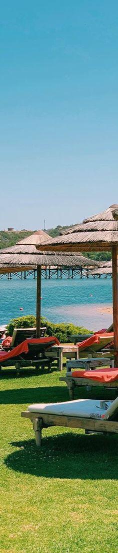 ❈Téa Tosh❈ #CheBello #italy #sardegna #teatosh 1c Seasons Poem, Seasons Of Life, Four Seasons, Harvest Time, Island Resort, Golf Courses, Homes, Joy, Italy