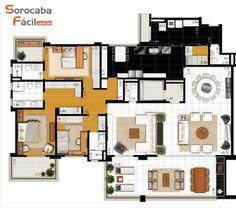 1_184201485076196m_modelo_decorado_com_deposito_unico_campolim_tecnisa_planta.jpg (453×400)