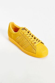 the best attitude 82378 fda15 Adidas Originals Shanghai Superstar 80s Sneaker Adidas Originals, The  Originals, 80s Fashion