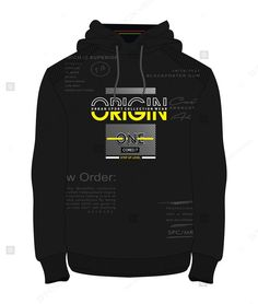 GET FREE VECTOR FILE BY CLICKING ON GREEN BUTTON Free Vector Files, Vector Free, Hoodies, Sweatshirts, Graphic Sweatshirt, Green Button, The Originals, Vectors, Sweaters