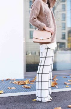 FASHIIONCARET.COM , Marc Jacobs, It Bag, Streetstyle, Layering