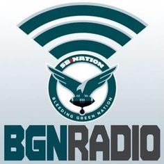 Check out this cool episode: https://itunes.apple.com/us/podcast/bgn-radio/id787201336?mt=2&i=340104383