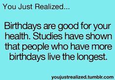 No kidding ;)