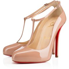 Christian Louboutin Ditassima and other apparel, accessories and trends. Browse and shop 6 related looks.