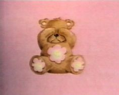 """Read more: https://www.luerzersarchive.com/en/magazine/commercial-detail/nspcc-10361.html NSPCC NSPCC """"Can´t Look"""" [01:00]# The cute teddy bears on a nursery wallpaper, the football players on a poster, even an action figure - they all close their eyes to avoid seeing the physical and mental cruelty committed against children hinted at in this commercial only through the partly hysterical, partly sinister adult voices from the off. Tags: Saatchi & Saatchi, London,Kes Gray,NSPCC,Malcolm…"""