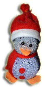 Frohe Weihnachten - http://violabellin.de/frohe-weihnachten/