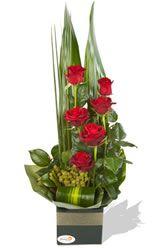 Valentines Day Fl Arrangements Flower Valentine S