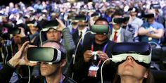 DawentsIT: 10 Things In Technology News You Need To Know This Thursday-