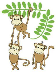 Mod Pop Pod Monkey Rug By Babies R Us 40 Baby Pinterest