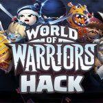 World+Of+Warriors+Unlimited+Wildstones
