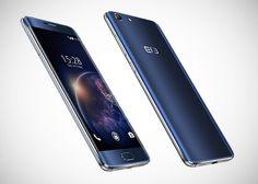 Así son el Elephone s7 y s7 mini - http://www.androidsis.com/asi-son-el-elephone-s7-y-s7-mini/