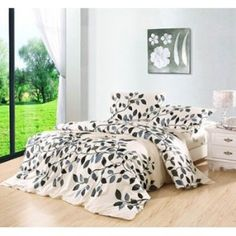 deliacour blogazine post - Discount bedding online material industriousness at Kaboodle Cheap Bedding Sets, Bedding Sets Online, Beds Online, Discount Bedding, Comforters, Blanket, Cotton, Furniture, Home Decor