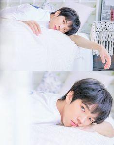 Nam Woo Hyun, My Forever, My Crush, Infinite, Idol, Crushes, Sticker, Stars, Baby