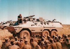 Troops, Soldiers, Once Were Warriors, South African Air Force, Army Day, Armored Fighting Vehicle, Defence Force, Tactical Survival, Ww2 Tanks