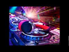 UK BEAT (DJ ANONIMO CL)