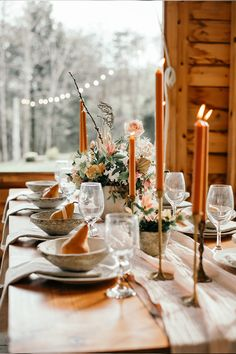 Earthy wedding decor with boho details and a warm color pallet. Check out how we created all the design elements for the perfect earthy wedding look. Wedding Centerpieces, Wedding Decorations, Earthy Style, Cottage Wedding, Wedding Vendors, Weddings, Reception Table, Fall Wedding, Dream Wedding