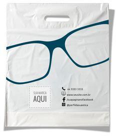 276 melhores imagens de Otica   Shelves, Eye Glasses e Fashion eye ... 1a9f459a9c