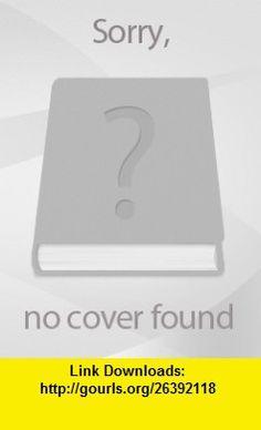 Wood Street Secret Pb (9780416554007) Mabel Esther Allan , ISBN-10: 0416554008  , ISBN-13: 978-0416554007 ,  , tutorials , pdf , ebook , torrent , downloads , rapidshare , filesonic , hotfile , megaupload , fileserve