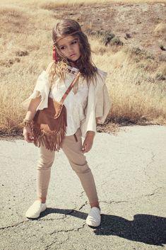 \\Outfit Details//   Cape// Zara   Shirt// Crazy8   Riding Pants// Zara   F...