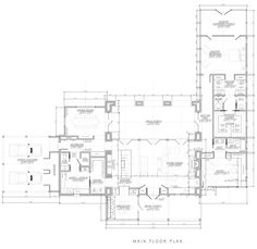 Ccb7b6afd2a91da0 How Big Is 1000 Sqaure Feet For An Apartment Is That A Html additionally Plans moreover Lovely Spaces Home Blueprints in addition 1800 Square Foot House Plans likewise 1800 Square Foot House Plans. on 2400 square foot house plans