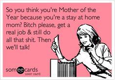 Mom helps me jack off stories