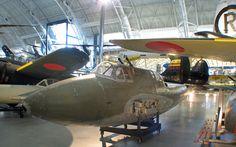 File:Kawasaki Ki-45 Kai Hei (Mod. C) Type 2 Toryu (Dragon Killer) NICK.jpg