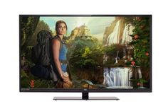 Enjoy The Creative Life with the back lit LED HDTV. It delivers premium picture quality in a sophisticated ultra slim frame design perfect for. Cyber Monday, Tv Shield, Computers For Sale, Lcd Television, Tv Display, Audio, Tv Reviews, Smart Tv, Hd 1080p
