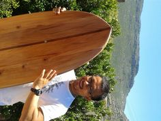 www.burnettwoodsurfboards.co.za Surfboard, Wood, Pictures, Photos, Woodwind Instrument, Timber Wood, Surfboards, Trees, Surfboard Table