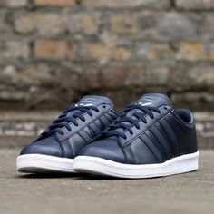 91fa7c727f9c adidas Originals by White Mountaineering Supergrip  Night Navy Outdoor  Wear