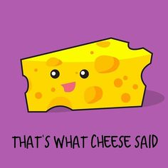 Christmas Cheese Puns.20 Best Cheese Puns Images Cheese Puns Puns Cheese