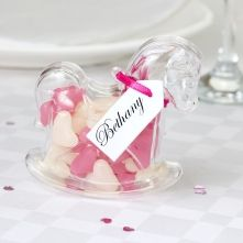 Children's Favour Boxes - Wedding Mall - Wedding Decorations, Table Centrepieces, Favours and Wedding Accessories,
