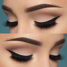 Eyeshadow must be an necessary aspect of your on a regular basis make-up routine. It's .... ** Have a look at more at the image link