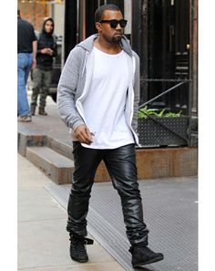 Kanye west style evolution 2013 gq 03