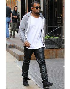 Kanye west style evolution 2013 gq 03