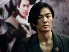 Ekin Cheng to star in badminton movie