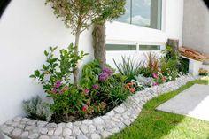 Imagen de http://www.hortusjardineria.com/wp-content/uploads/2015/01/jardinera.jpg.