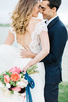 Romantic Anniversary Inspiration | Emily Sacco Photography | Chancey Charm Denver | Bridal Musings Wedding Blog 69