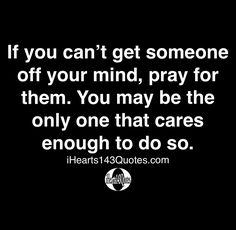Looking for for true quotes?Check this out for unique true quotes ideas. These funny images will make you enjoy. Truth Quotes, Wisdom Quotes, Quotes To Live By, Me Quotes, Happiness Quotes, Fact Quotes, Quotes For Enemies, Funny Quotes, Daily Motivational Quotes